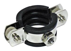 5-Stueck-Edelstahl-Rohrschellen-V4A-40-43-mm