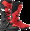 Thor Thor XP Blitz Boots