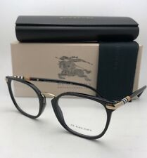 3e0706e5b66e item 4 New BURBERRY Eyeglasses B 2269 3001 52-21 140 Black Frames with Plaid  Design -New BURBERRY Eyeglasses B 2269 3001 52-21 140 Black Frames with  Plaid ...