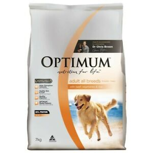 Optimum-Adult-With-Beef-Vegetables-amp-Rice-Dry-Dog-Food-7kg