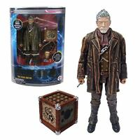 Doctor Who The Day Of War 5 Action Figure Toy Underground Toys Collectible