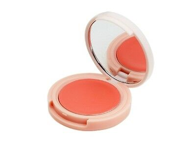 SKINFOOD Rose Essence Soft Cream Blusher (#4)  3.5g  -Korea Cosmetics