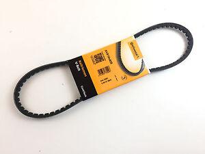 Continental-Contitech-Keilriemen-V-belt-Conti-AVX10X825-Riemen-AVX-10-x-825