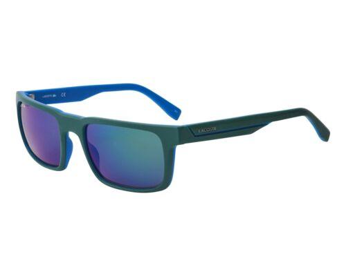 Sonnenbrille L-866-S 315 NEU ORIG * LACOSTE
