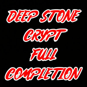 Deep-Stone-Crypt-Full-Completion-PC-Cross-Save