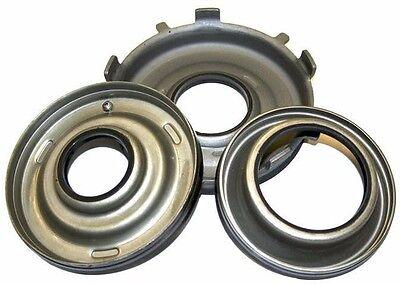 Bonded Piston Set 4L60E 4L65E Transmission Molded 3 Pcs 4L60-E M30  (81090)