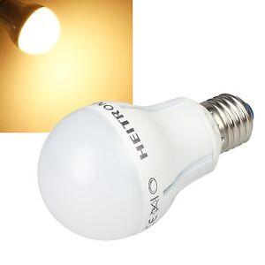 led leuchtmittel e27 dimmbar warmwei gl hlampen form led gl hb irne lampe ebay. Black Bedroom Furniture Sets. Home Design Ideas