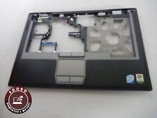 New Genuine Dell Latitude D630 630c Palmrest Touchpad WM534 PK37B001200 DT889