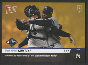 Topps-Now-Postseason-2019-PSB-3-New-York-Yankees-Bonus-Card