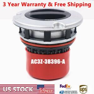 Front Auto Locking Hub for 2005-2010 Ford F250 F350 F450 F550 Super Duty Pickup