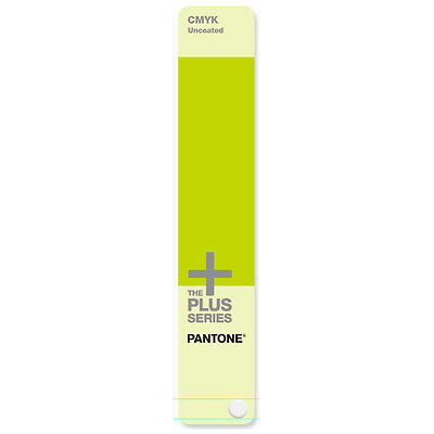 PANTONE CMYK Guide UnCoated  2,868 4 col process colours  Latest version    eBay