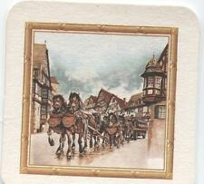 "(1246) BD BINDING  Frankfurt Sechserzug in Miltenberg + ""Aub Ochsenfurter Gau"""