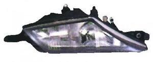 Faro-delantero-Izquierdo-LANCIA-Y-96-00-con-el-motor-de-arranque