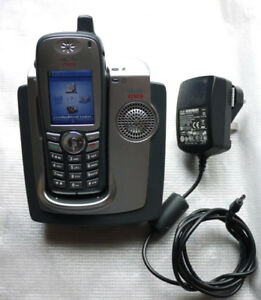Details about Cisco CP-7921G-E-K9 Wireless IP Phone , Docking Station,  Charger & Battery