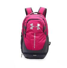 339c47d3a9 2019 HOT With Tags Under Armour Hustle UA Storm 3.0 Backpack Laptop School  Bag