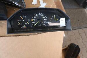 Instrument-Compteur-de-Vitesse-Unite-Vitesse-Mercedes-W124-200E-230E-Te-Ce-Piece