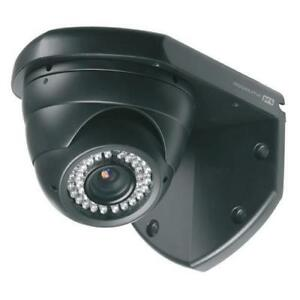 ESP-IRDOMEXTVFPRO-Infrared-IR-Dome-Camera-700TVL-2-8mm-CCTV-Security-External