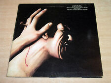 EX- !! Spooky Tooth & Pierre Henry/Ceremony : An Electronic Mass/1969 Island LP