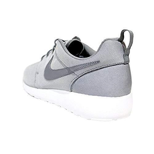 Herren Brandneu Nike Roshe One Premium Athletic Mode Turnschuhe