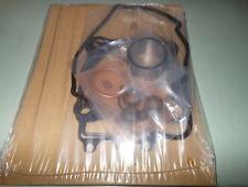 NOS Honda 2002-05 Gasket Kit A CRF450R # 06113-MEB-701