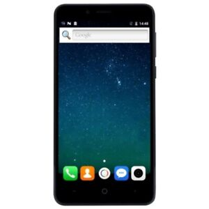 LEAGOO-KIICAA-Power-3G-Smartphone-5-0-pollici-Android-7-0-MTK6580A-Quad-Core-1-3GHz