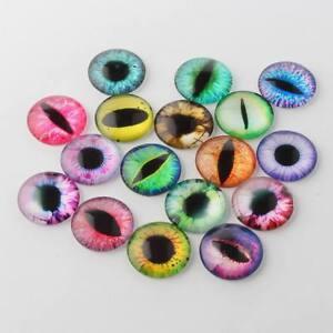 Rocailles perlas 2//3//4//6 mm redondo//lápiz abalorios 20g x 100 paquete 2kg comercio al por mayor