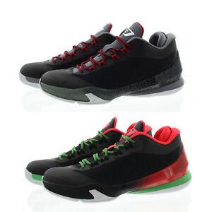 pretty nice 6e936 ad1f2 Image is loading Nike-684855-Mens-Air-Jordan-CP3-VIII-Performance-