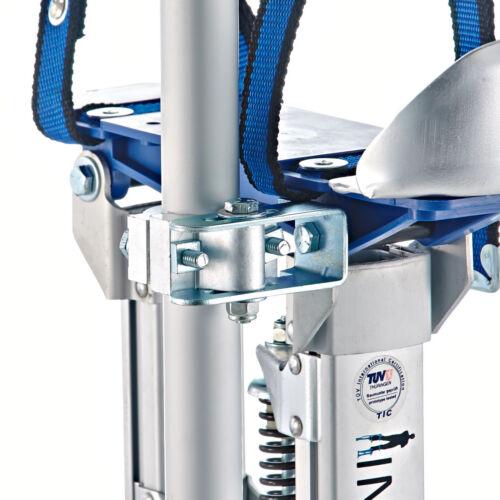 Installoo® Stelzen Profi-Line mit TÜV Größe L