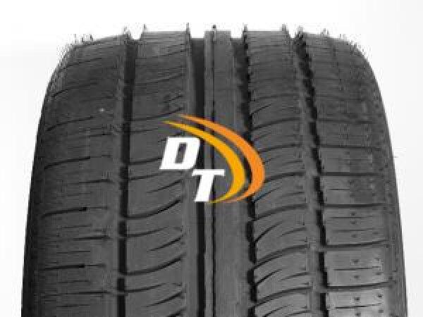 1x Pirelli S.ZERO 255 55 R17 104V DOT 2012 Offroad Reifen Sommer