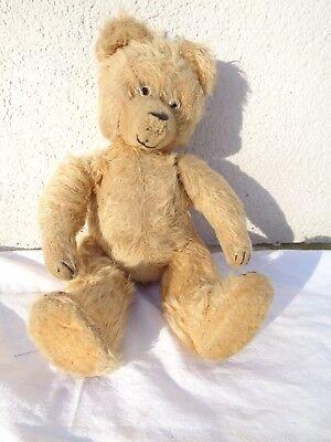 Intelligent Kleiner Teddy Ca. 35 Cm