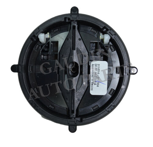 FORD OEM Outside Mirrors-Front Door-Adjust Motor AU5Z17D696A
