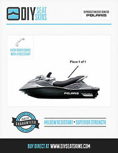 2004 polaris msx 110 msx 150 watercraft service manual