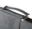 "Lenovo Flex 5 15/"" Black Nylon Breifcase Sleeve for Microsoft Surface Book 2 15"