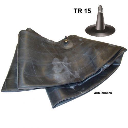 Schlauch S 10.0//75-15.3 TR15+