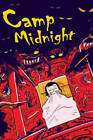 Camp Midnight by Steven T. Seagle (Paperback, 2016)