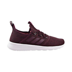 Details about Adidas Cloudform Pure Women's Shoes Maroon-Trace Maroon B43675