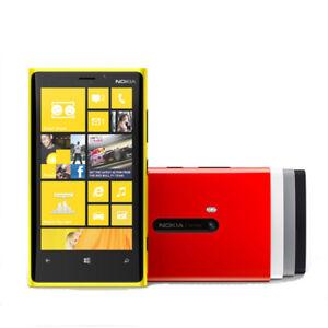 Unlocked-Nokia-Lumia-920-4G-LTE-GSM-Windows-Smartphone-4-5-034-Touch-Screen-32GB