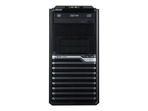 PC-ACER-VERITON-INTEL-G3220-Windows-10-Wifi-Usb3-0-Bluetooth-GRAVEUR-DVD