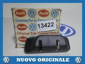 Coverage Hinge Rear Door Left Hinge Cover VW Transporter 1991