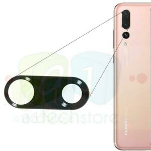 Huawei-P20-Pro-OEM-Replacement-Rear-Main-Back-Camera-Glass-Lens-with-adhesive
