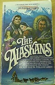 Alaskans-by-Willoughby-Amanda