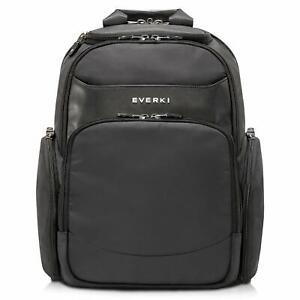 """Everki Suite - Premium Zaino per Notebook Fino a 14"""" (M3i)"""