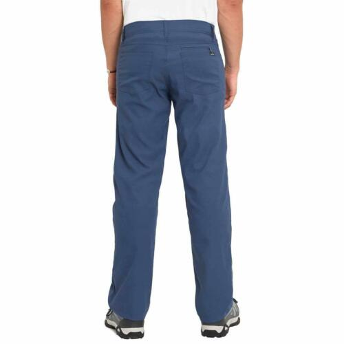 Eddie Bauer Men/'s Adventure Trek Pants Pick Size /& Color