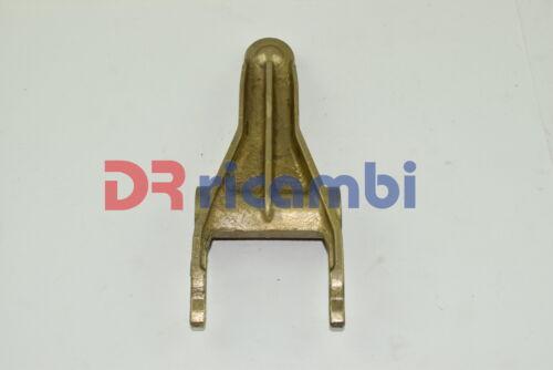 FORCELLA DISINNESTO FRIZIONE FIAT DUCATO 94 MLGU 28054 FIAT 1489891080 211762