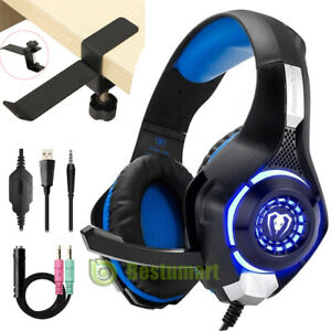 LED-Pro-Gamer-Gaming-Headset-Stereo-Headphone-for-PS4-Xbox-One-Nintendo-Switch