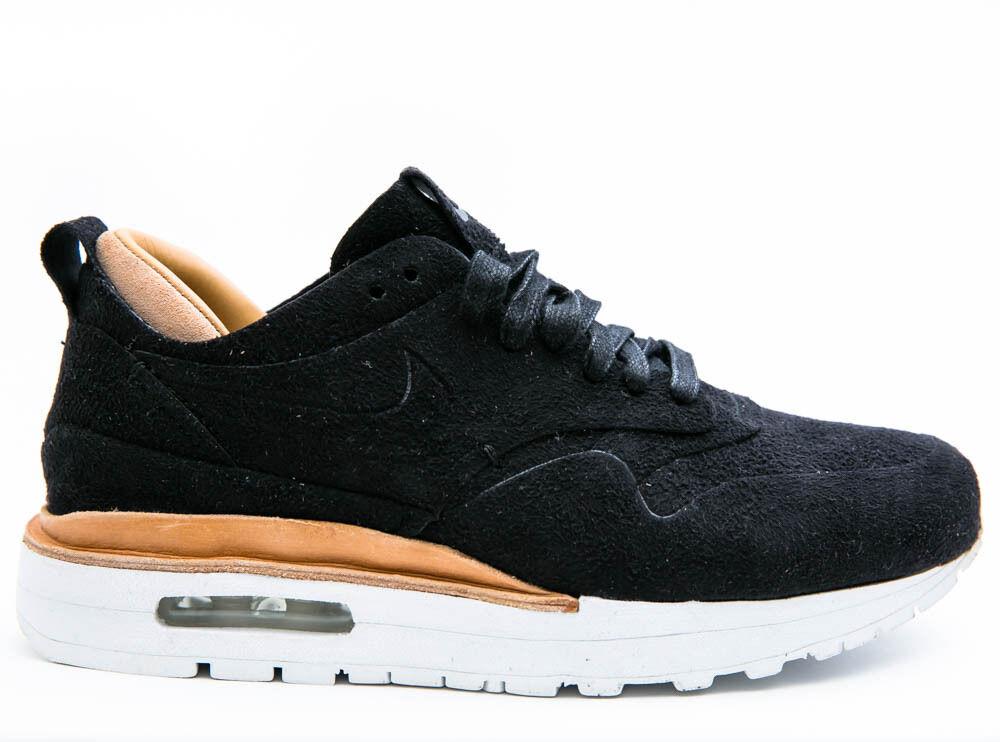 Nike air max 1 royal donne scarpe taglia: nero 847672 001