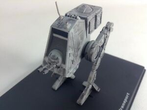 69-IMPERIAL-AT-PT-DeAgostini-Star-Wars-Starships-Vehicles