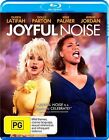 Joyful Noise (Blu-ray, 2012)