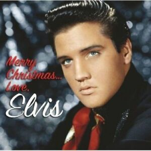 ELVIS-PRESLEY-MERRY-CHRISTMAS-LOVE-ELVIS-CD-NEW