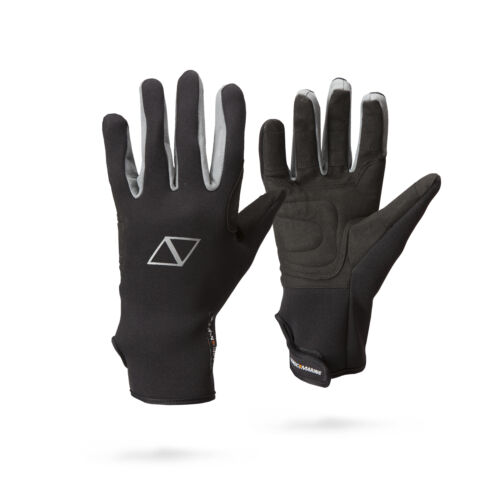 Auslaufmodell Magic Marine Handschuh Energy Glove